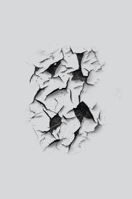 Broken crack pattern background , Broken, Crack, Breakthrough Background image