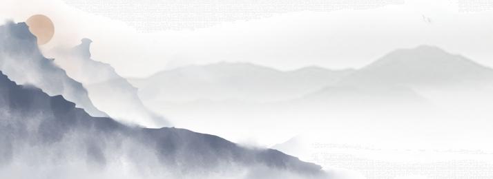कैलेंडर 2017 दिसंबर कैलेंडर, शास्त्रीय, समय, कैलेंडर पृष्ठभूमि छवि