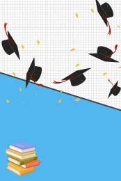 भर्ती कैम्पस भर्ती कॉर्पोरेट भर्ती पोस्टर , कैम्पस, 2017 स्कूल भर्ती, प्रदर्शनी बोर्ड पृष्ठभूमि छवि