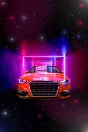 automobile car staging installment purchase car loan , Car, Black, Atmosphere Imagem de fundo