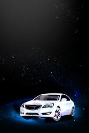 car rental car sales car commerce car rental , Psd Source Files, Graphic Design, Rental Imagem de fundo