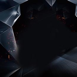 रोड बैकग्राउंड कूल ट्रेंड नया सीज़न , देती, मुख्य, कूल पृष्ठभूमि छवि