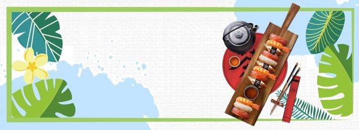 फैशन खाद्य और पेय भोजन बर्गर, Psd, फैशन, पोस्टर पृष्ठभूमि छवि