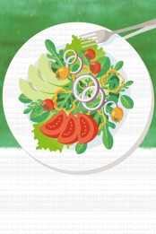 cd action save slogan canteen culture poster background material , Cd, No Leftovers, Saving Food Background image