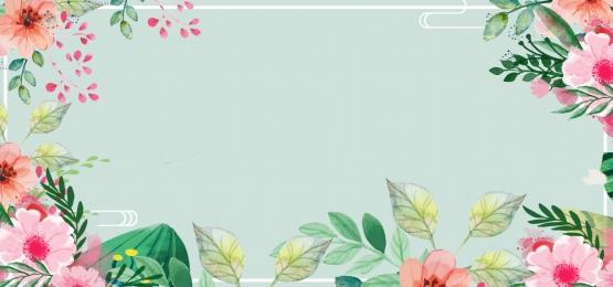 champagne hoa poster hoa hồng, Nền, Lãng Mạn, Champagne Ảnh nền