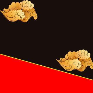 中国風の背景 幾何学的な背景 モアレの背景 お茶 , メインマップ, 中国風の背景, モアレの背景 背景画像