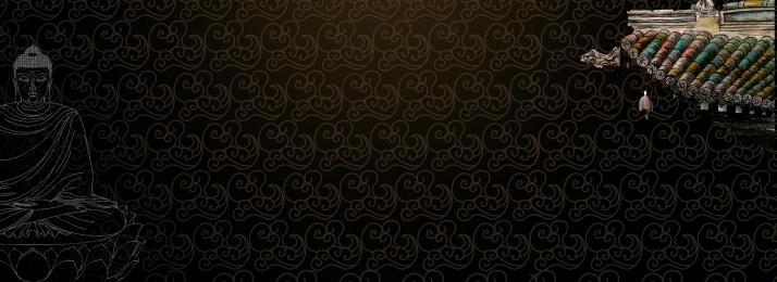 nền phong cách trung quốc tải về miễn phí thiết kế kiểu chữ nền cổ điển, Cổ, Tải Về Miễn Phí, Nền Phong Cách Trung Quốc Ảnh nền
