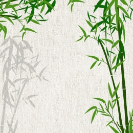シンプル 竹の背景 中国風の背景 家庭用品 , 家庭用品, メイン画面の背景, 中華風背景宣伝メインマップ 背景画像