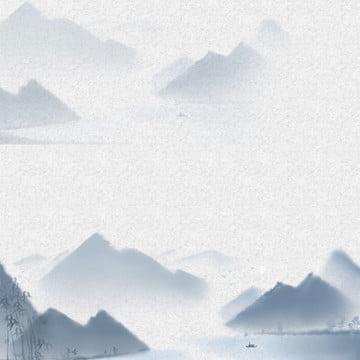 シンプル レトロな背景 中華風の背景 フードプロモーション , イベントプロモーション, フードプロモーション, 中華風背景宣伝メインマップ 背景画像