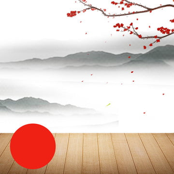 trà xanh tươi mẫu chính , Mẫu, Trà Khuyến Mãi Ngày Quốc Khánh, Trung Ảnh nền