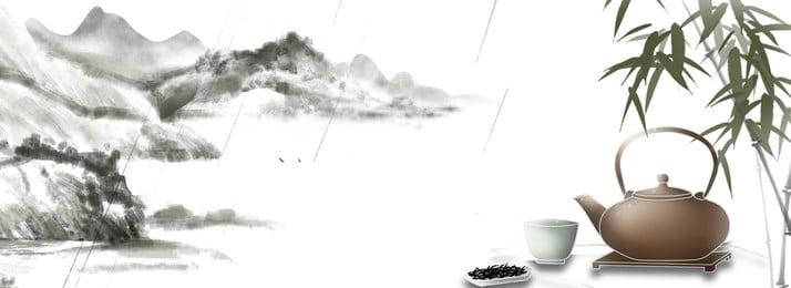 tea tea house tea tea garden, Tea, Charm, Style Imagem de fundo
