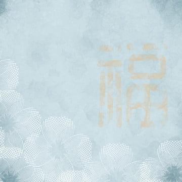 壁画 壁紙 中国語 屋内 , 壁画, 豪華, ポーチ 背景画像