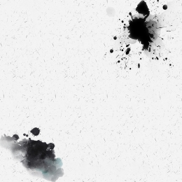 中国風の背景 インクの背景 アンティーク ブラシプロモーション , 中国風墨背景プロモーションメインマップ, ポスターの背景, インクの背景 背景画像