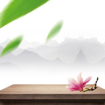 चीनी शैली पृष्ठभूमि स्याही मुख्य चित्र लकड़ी बोर्ड पृष्ठभूमि उड़ान क्रेन पृष्ठभूमि , लकड़ी बोर्ड पृष्ठभूमि, पॉट, मुख्य पृष्ठभूमि छवि