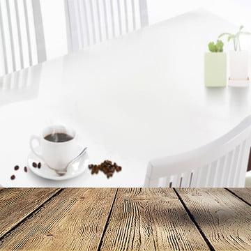 coffee background splash milk brown background coffee beans , Coffee Background, Splash Milk, Layered Фоновый рисунок