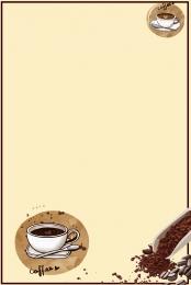 quán cà phê nhà hàng trà trà chiều bánh mousse , Nhà Hàng Trà, áp, Tiệm Bánh Ảnh nền