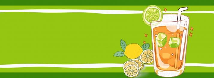 cold drink drink drink smoothie, Summer, Health, E-commerce Imagem de fundo