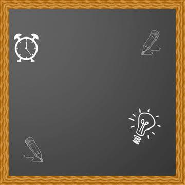 college entrance examination refueling blackboard report psd college entrance examination blackboard college entrance examination , College Entrance Examination, Material,  Imagem de fundo