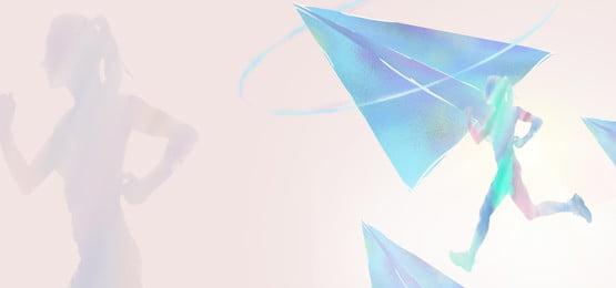 色 テクスチャ シルエット 実行します。, シルエット, テクスチャ, 夢 背景画像