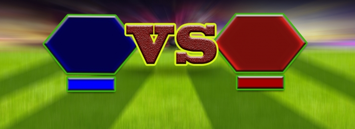 cool atmosphere game poster hegemony, Game, Football Match, Game Interface Imagem de fundo
