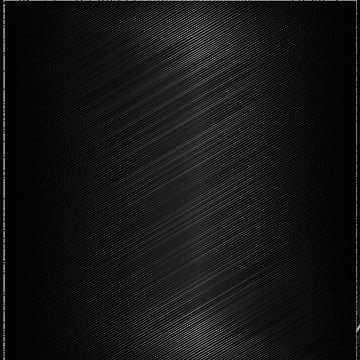 Black Background Photos And Wallpaper For Free Download