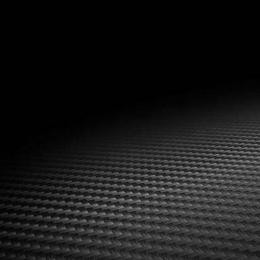 कूल ब्लैक बैकग्राउंड टेक्सचर बैकग्राउंड डिजिटल होम अप्लायंसेज , शांत, नक्शा, मेन मैप बैकग्राउंड पृष्ठभूमि छवि