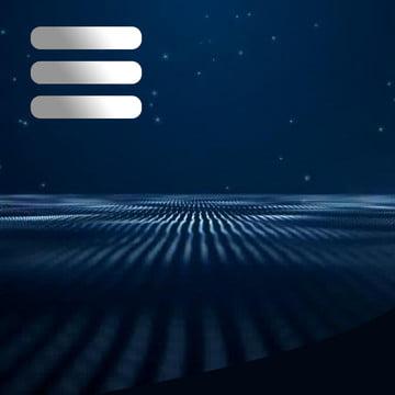ヘッドフォンメイン画像 デジタルメイン画像 テクノロジーメイン画像 ブラックメイン画像 , ブラックメイン画像, プロモーションマップ, Psdメイン画像 背景画像