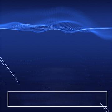 ヘッドフォンメイン画像 デジタルメイン画像 テクノロジーメイン画像 ブラックメイン画像 , ホットマップ, ブラックメイン画像, ヘッドフォンメイン画像 背景画像