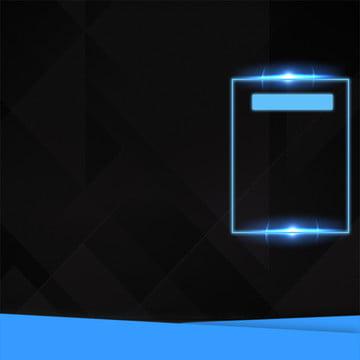 ヘッドフォンメイン画像 デジタルメイン画像 技術メイン画像 黒メイン画像 , 電車でクールなデジタルヘッドセットのメインマップ, ホットマップ, 黒メイン画像 背景画像