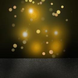携帯電話のシェルのメイン画像 淘宝網のメイン画像 tモールのメイン画像 メイン画像/ psd , 時計, 淘宝網のメイン画像, クールな携帯電話シェルのメインマップテンプレート 背景画像