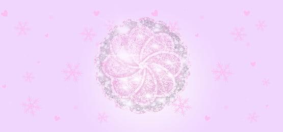 सौंदर्य प्रसाधन साहित्यिक मीठा पौधा, कॉस्मेटिक, गुलाबी, पौधा पृष्ठभूमि छवि