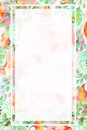 rosa flor hoja verde capullo de flor , Romántico, Promocional, De Imagen de fondo