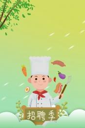 chef recruitment recruitment chef hotel recruitment restaurant recruitment , Recruitment Poster, Chef Recruitment, High Salary Imagem de fundo