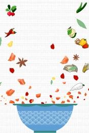 chef recruitment poster god of food recruitment poster chef recruitment , Background, High Salary, Chef Imagem de fundo