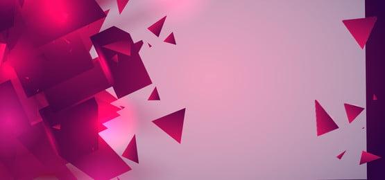 Creative geometric gradient polygon geometric lines Creative Explosion Design Фоновое изображение