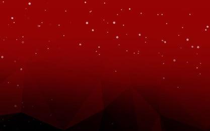 大気ビーム 赤の背景 知識コンテスト 多角形の背景, 知識コンテスト, ポスターの背景, コンテストのポスター 背景画像