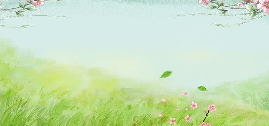 水彩画 若者 夢 若者, 応援, 若者の夢, インスピレーション 背景画像