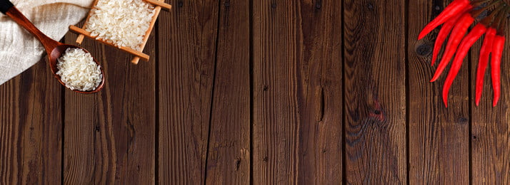 dark wooden board spoon pepper wooden board, Pepper, Dark, Chili Фоновый рисунок