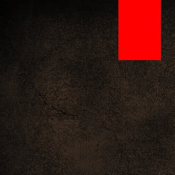 黑色背景 食材背景 質感背景 木紋背景 , 主圖背景, 節日促銷, 淘寶主圖 背景圖片