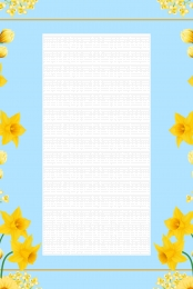 azul fondo material psd pan , Flor, Descuento, Las Imagen de fondo