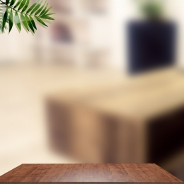 デジタル家電 シンプル オーブンプロモーション お弁当 , オーブンプロモーション, デジタル家電, イベントプロモーション 背景画像