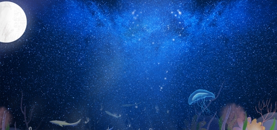 Aquarium Poster Background Photos, Vectors And PSD Files For Free Download  | Pngtree