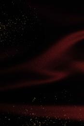 ड्रीम सेट पाल भर्ती उड़ता उच्च अंत , सम्मेलन, काला, स्टार्टर पृष्ठभूमि छवि