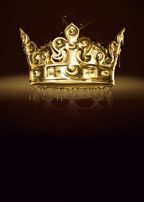 upscale atmosphere dream crown , Crown, Upscale, Dream Imagem de fundo