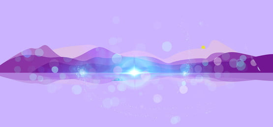 dreamy purple lake background banner, Dreamy, Purple Background, Lake Background image