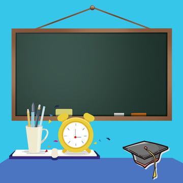 教育 トレーニング 青 空 , Eコマースプロモーション, クリアランス, 出荷 背景画像