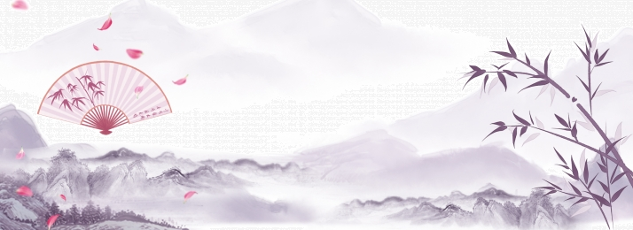 エレガント インク 扇子 食べ物 装飾画 茶道 インク 背景画像