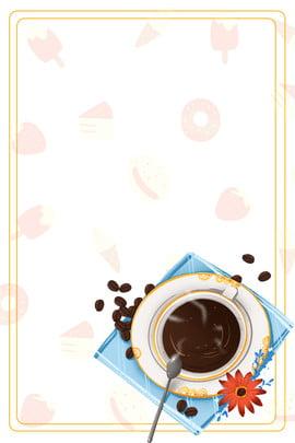 英式 下午茶 點心 食品 , 甜點, Ppt, 食品 背景圖片