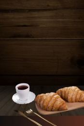 ब्रेड ब्रेड डिस्प्ले बोर्ड बेकरी केक प्रमोशन , 150ppi, केक, ब्रेड डिस्प्ले बोर्ड पृष्ठभूमि छवि