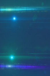 fantasy dark light effect print ad , Fantasy, Dark Background, Lighting Effects Background image